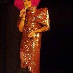 Cabaret Mado Foto