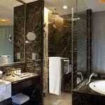 Foto de Sheraton Shunde Hotel