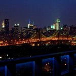 Photo of Four Points by Sheraton Long Island City Queensboro Bridge