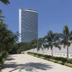 Photo of The Westin Mumbai Garden City