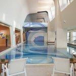 Photo of Holiday Inn Xi'an Greenland Century City