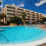 Photo of Sheraton Tampa Brandon Hotel