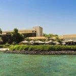 Photo of Sheraton Djibouti Hotel
