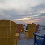 Photo de Plaza Beach Hotel - Beachfront Resort