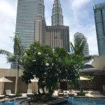 Photo of Grand Hyatt Kuala Lumpur