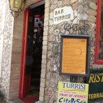 caffe bar Turrisi Foto