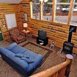 Photo of Zion Ponderosa Ranch Resort