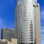 Photo of Sheraton Chengdu Lido Hotel