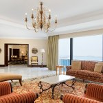 Photo of Sheraton Jumeirah Beach Resort