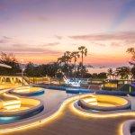Beyond Hotel Patong