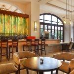 Photo of Sheraton Haikou Hotel