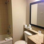 Photo de Quality Inn & Suites Yellowknife