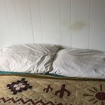 Adobe Sands Motel Foto