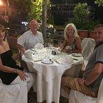 Colosseum Restaurant Live Shows & Weddings의 사진