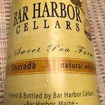 Bar Harbor Sharada
