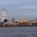 Photo of Asiatique The Riverfront