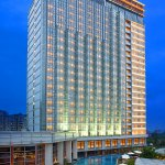 Photo of The Westin Shenzhen Nanshan