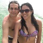 Photo de Punta Caracol Acqua Lodge