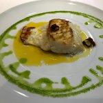 Photo de Restaurante Los Caballeros