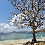 Foto de Pearl Beach Resort