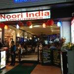 Photo of Noori India