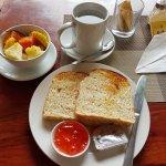 Namkhong Cafe