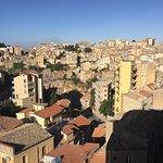 Hotel Sicilia Foto