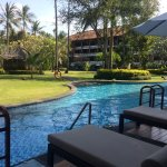 Photo of Melia Bali