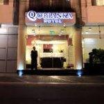 Photo de Qorianka Hotel