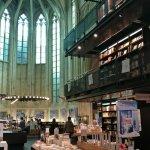 Photo of Boekhandel Dominicanen