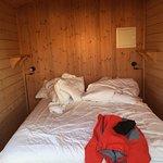 Photo de Guesthouse Hof
