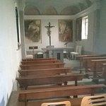 Chiesa di San Colombano Photo