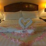 德樂圖亞庇飯店