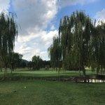 Photo of Radisson Blu Resort, Terme di Galzignano