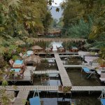 Photo of Adrasan River Hotel