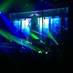 Tool @ the Saddledome