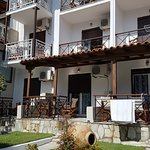 Photo of Ionia Hotel Skopelos