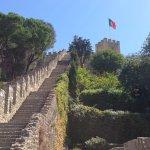 Foto de Castillo de San Jorge