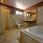 Andaman Suite