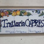 Photo of Trattoria Caprese