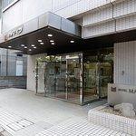 Photo of Hotel Maira