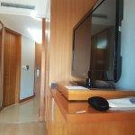 그랜드 앰배서더 서울 어소시에이티드 풀만 호텔의 사진