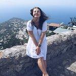 Monte Solaro (Berg) Foto