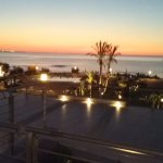 Saracen Resort Beach & Congress Hotel Foto