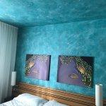Photo of Sea Art Hotel