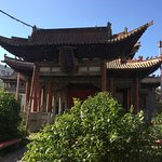 Photo of Choijin Lama Temple Museum