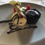 Photo de Restaurante Galena Mas Comangau