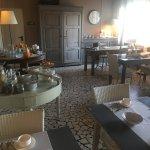Foto de Hotel Stresa