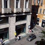 Bilde fra Hotel Del Corso