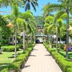 Andaman Lanta Resort Foto